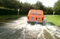 water_damage_central_new_york